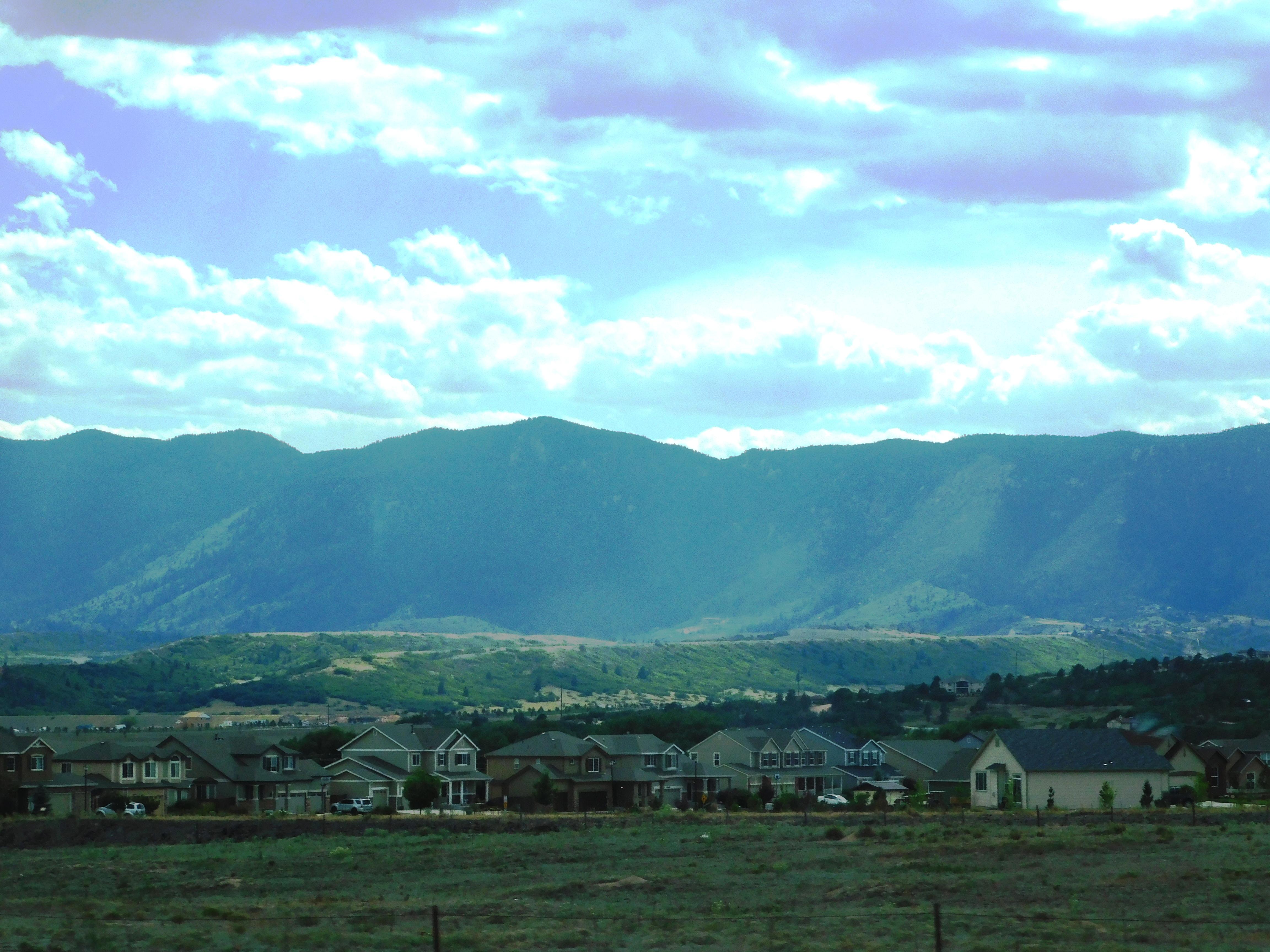 Colorado trip! 018
