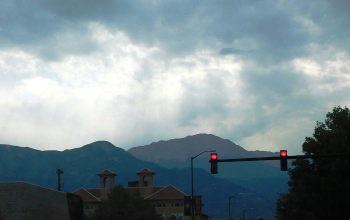 Colorado trip! 126