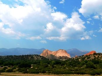 Colorado trip! 235