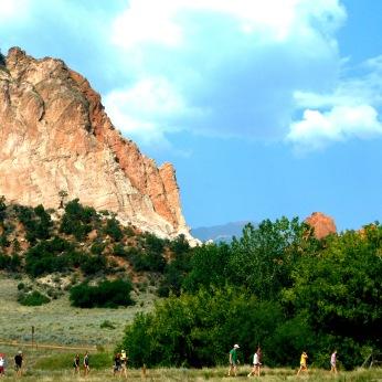 Colorado trip! 238