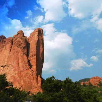 Colorado trip! 243