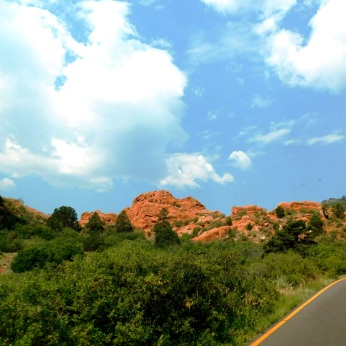Colorado trip! 245
