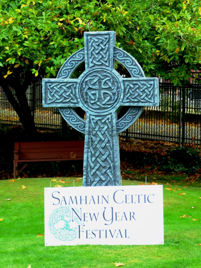 Samhain Celtic Festival 022