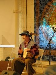 Samhain Celtic Festival 041