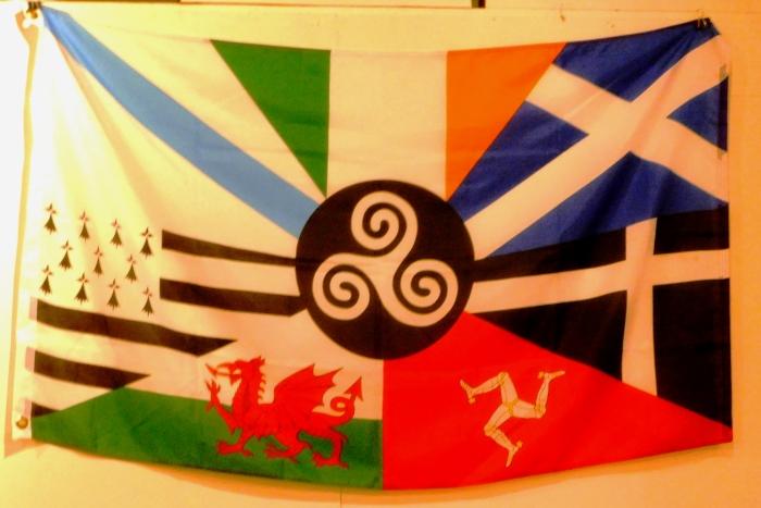 Samhain Celtic Festival 105