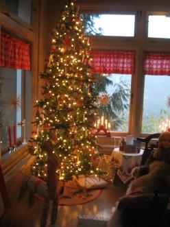 Pittock Mansion Christmas2011 010