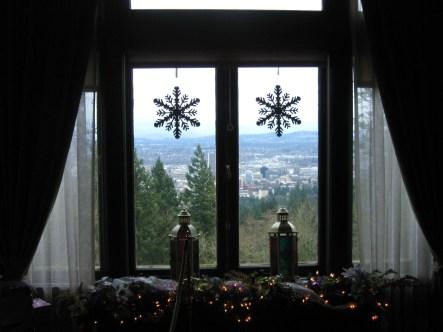 christmas-wk-end-atdavid-pittockmansion-etc-030